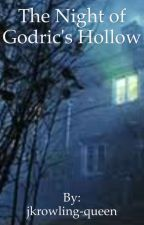 The Night of Godric's Hallow by jkrowling-queen
