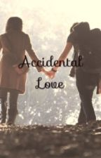 Accidental Love  by dyny2001
