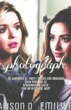 Photograph - Emison by dilowrentis