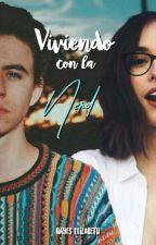 Viviendo Con La Nerd |Nash Grier| by HayesElizabeth