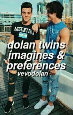 dolan twins imagines & preferences by vevodolan