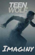 Teen Wolf || Imaginy PL by BeMyIsaac