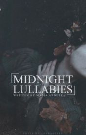 Midnight Lullabies by dichromatic