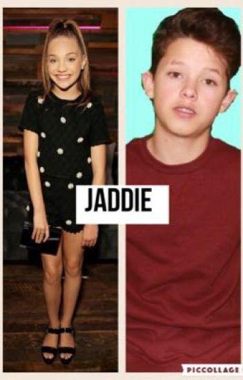 Jaddie