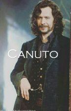 Canuto by CallMeBarbieBoo