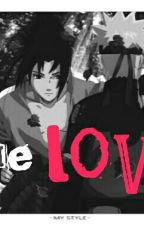 The Love(COMING SOON) by Yuukhi