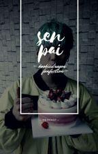 senpai - gd×jk by -mepmaep