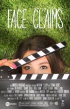 Face Claims by Crazy_Wiks20