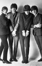 Es un pecado Beatlemaniaco... by Lachicabeatlemaniaca