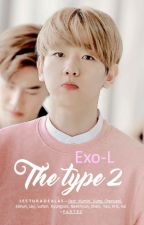 EXO-L The Type of FAN 2 by LecturaDeAlas