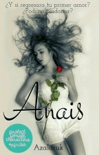 Anais  by Skinsmss