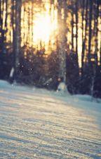 Nieve En Primavera [EN EDICIÓN] ♡ by Pretty_Poks