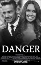 Danger // Liam Payne {complete} // #Wattys2015 by sydneylouis