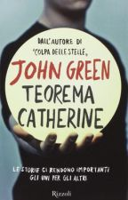 ▲•Frasi Teorema Catherine•▲ by Lory221912