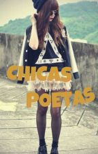 100 Frases Poéticas by GetWeirdLM