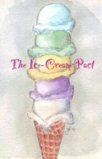 The Icecream Pact by nique60