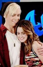 Friends(raura) by micka_Lynch2