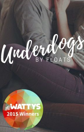 Underdogs by Floats