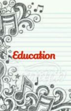 Education by Me_Laura