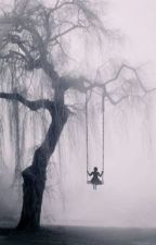 The Weeping Willow {Inside The Box~Round Two} by xXFleurRebelleXx