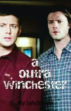 A Outra Winchester by lahdreww