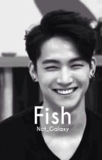 Fish ➳ im jaebum. by Nct_Galaxy