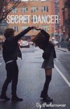 Secret Dancer by paola03arceo