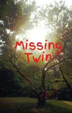 Missing Twin by -MaliaTate