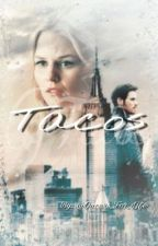 Tacos! :) -A Captain Swan Fanfic by Oncers_For_Life