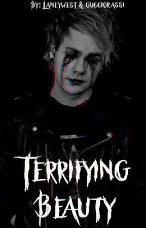 Terrifying Beauty // 5SOS by guccigrassi