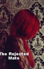 The Rejected Mate by Lyrics_Stories