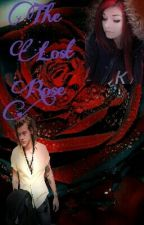 The Lost Rose (H.S Book 1) by writing_love_girl