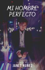 Mi Hombre Perfecto - Ryeowook by janetlunacordova