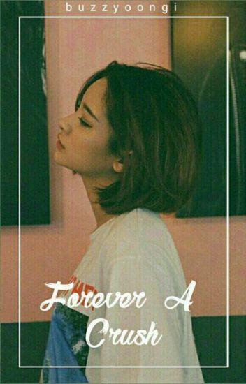 Forever A Crush | 2° Temporada.