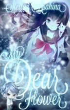 My Dear Flower (Brothers Conflict Fanfiction) by Vxktor