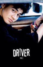 driver • cth | ✔️ by idungjambu