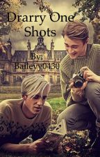 Drarry One Shots by Baileyy0430