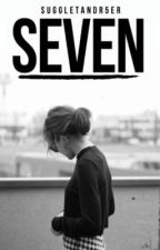 Seven by NotLikeOtherPeople