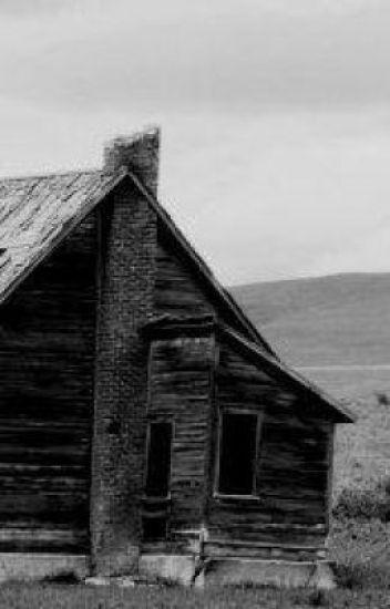 SHUNNED ... a Mennonite prairie saga