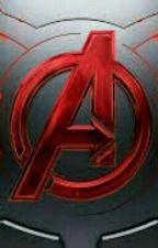 Avengers X Reader (Chatroom) by PhebsXOXO