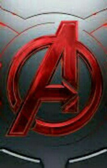 Avengers X Reader (Chatroom)