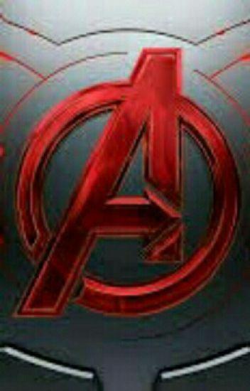 Avengers X Reader (Chatroom)