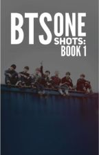 「BTS one shots: Book 1」 by yoongs-