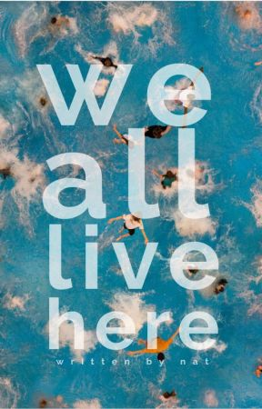 we all live here by lets-defeat-the-huns