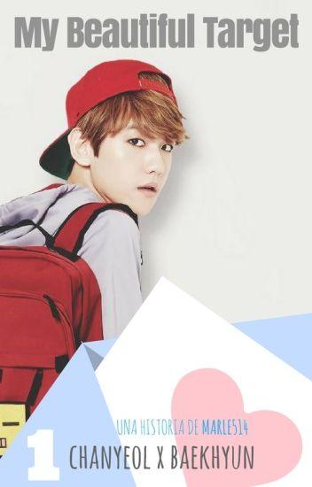 ►Beautiful Target |EXO|