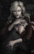 One Less Malfoy by EmFelton101