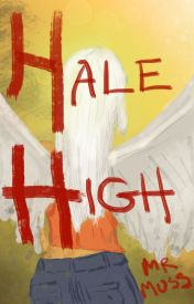 Hale High by MrMuss