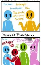 Find Internet Friends by alyx678