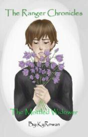 Will, the Mottled Widower by KyRowan