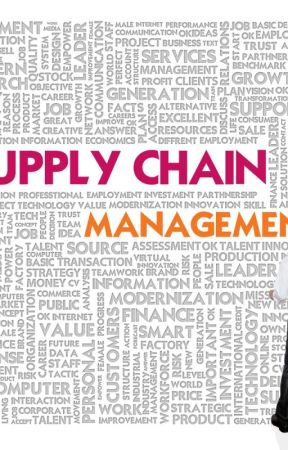 Keypoints of Supply Chain Management by IBSAR by ibsarmumbai